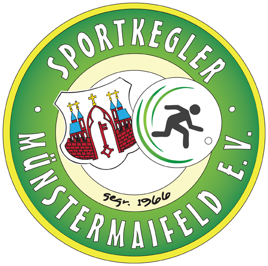 logo sk web